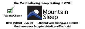 Click here to visit this WCMS partner!