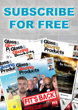 Request your free subscription to GGP Magazine