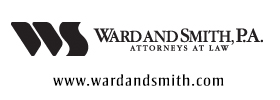 www.wardandsmith.com