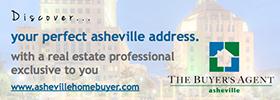 www.ashevillehomebuyer.com