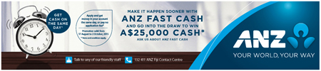 Click to visit ANZ Fiji