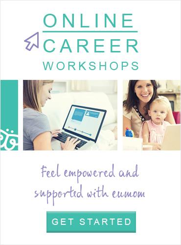 Online Career Workshops