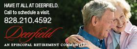 www.deerfieldwnc.org