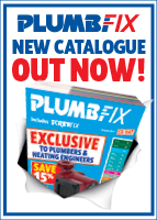 Plumbfix and Electricfix are trade only suppliers, dedicated to meeting the needs of plumbers and heating engineers or electricians and electrical contractors.