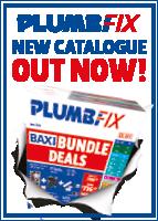 Join Plumbfix