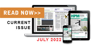 Read The September Issue Now