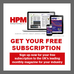Get your free copy of HPM Magazine