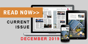 Read the October 2018 Issue of GGP Magazine