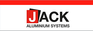 Jack Aluminium Systems design and develop innovative, cost-effective and high-performance commercial aluminium glazing solutions.