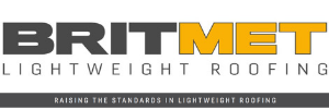 Britmet Lightweight Roofing - Raising the standard of Lightweight roofing