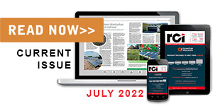 Read the current issue of RCI Magazine