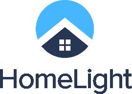 Visit Homelight