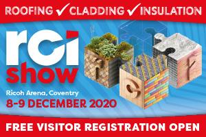 RCI Show Postponed till Dec 2020