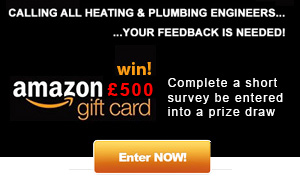 £500 of Amazon Vouchers for 20 minutes of your time!