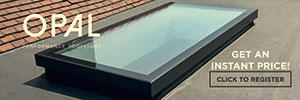 UK's largest independent fabricator of glass roof structures. WARMroof, Orangeries, Aluminium, Conservatory Roofs & Verandah