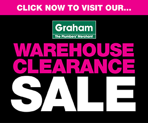 Warehouse clearance sale now on!!
