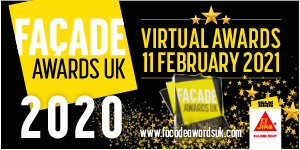 JOIN US AT OUR VIRTUAL AWARDS CEREMONY!