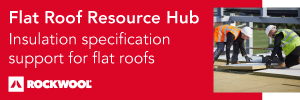 Flat Roof Resource Hub