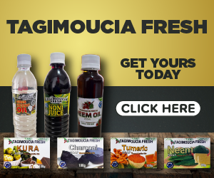 Tagimoucia Fresh Get Yours Today