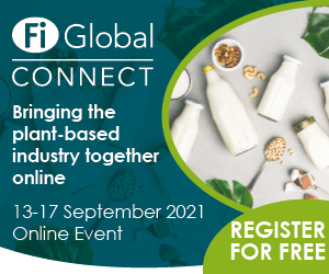 Fi Global Connect