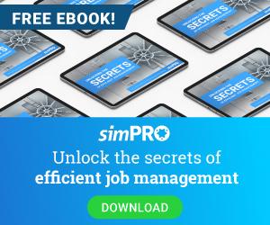 FREE eBook: Unlocking the secrets of efficient job management