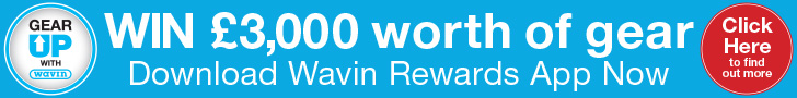 Our Rewards App for Installers