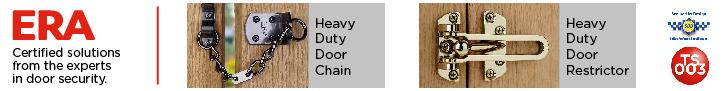 Certified Window and Door Solutions
